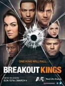 breakoutkings