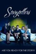 stoyrtellers
